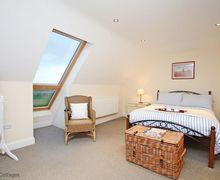 Snaptrip - Last minute cottages - Splendid Bexhill Cottage S50668 -