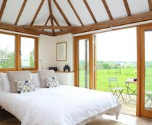 Snaptrip - Last minute cottages - Adorable Rye Cottage S50739 -