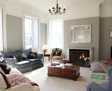 Snaptrip - Last minute cottages - Wonderful Faversham Cottage S50756 -