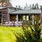Snaptrip - Last minute cottages - Exquisite Avington Cottage S78312 -