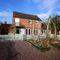 Snaptrip - Last minute cottages - Stunning Burlton Cottage S73999 -