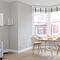 Snaptrip - Last minute cottages - Charming Ramsgate Apartment S77058 -