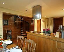 Snaptrip - Last minute cottages - Delightful Bilting Cottage S50922 -