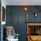 Snaptrip - Last minute cottages - Charming Deal Cottage S77827 -
