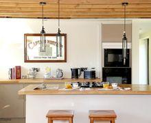 Snaptrip - Last minute cottages - Exquisite Westfield Cottage S51144 -