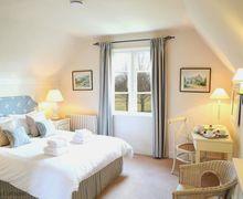 Snaptrip - Last minute cottages - Attractive Braintree Cottage S70156 -