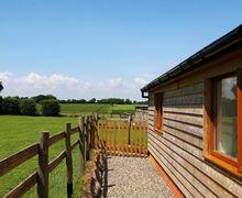 Snaptrip - Last minute cottages - Tasteful Stelling Minnis Cottage S81970 -