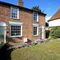 Snaptrip - Last minute cottages - Luxury Hollingbourne Cottage S72005 -