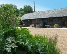 Snaptrip - Last minute cottages - Superb Hastingleigh Cottage S51046 - Welcome to The Mill Cottages!