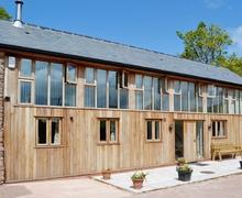 Snaptrip - Last minute cottages - Quaint Tiverton Cottage S18844 -