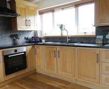 Snaptrip - Last minute cottages - Adorable Coedana Cottage S83818 -