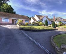 Snaptrip - Last minute cottages - Delightful Shaldon Cottage S83867 - LIRIVS_29.jpg