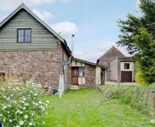 Snaptrip - Last minute cottages - Beautiful Tiverton Cottage S18859 -