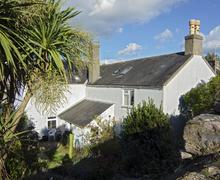 Snaptrip - Last minute cottages - Cosy Galmpton Cottage S83877 - AGATHA_3.jpg