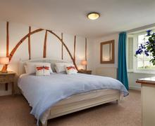 Snaptrip - Last minute cottages - Gorgeous Shaldon Cottage S83931 - MIACOT_16.jpg
