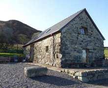 Snaptrip - Last minute cottages - Gorgeous  Cottage S83935 -