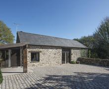 Snaptrip - Last minute cottages - Gorgeous Chagford Cottage S33960 -