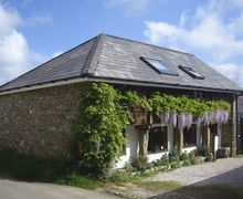 Snaptrip - Last minute cottages - Captivating Throwleigh Cottage S33964 -