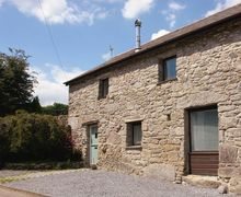 Snaptrip - Last minute cottages - Charming Lower Cator Cottage S33968 -