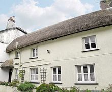 Snaptrip - Last minute cottages - Exquisite Beaworthy Cottage S18883 -