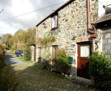 Snaptrip - Last minute cottages - Lovely Mary Tavy Cottage S33969 -