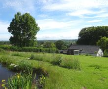 Snaptrip - Last minute cottages - Captivating Gidleigh Apartment S33975 -