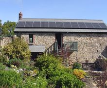 Snaptrip - Last minute cottages - Captivating South Zeal Cottage S34005 -