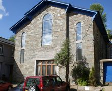 Snaptrip - Last minute cottages - Excellent Tavistock Apartment S34010 -