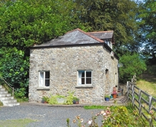 Snaptrip - Last minute cottages - Wonderful Beaworthy Cottage S18888 -