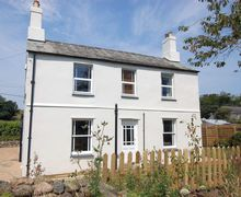 Snaptrip - Last minute cottages - Delightful Peter Tavy Cottage S34021 -