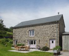 Snaptrip - Last minute cottages - Quaint Chagford Cottage S34023 -