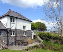 Snaptrip - Last minute cottages - Luxury Widecombe In The Moor Cottage S34027 -