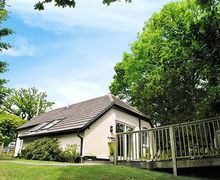Snaptrip - Last minute cottages - Wonderful Beaworthy Cottage S18894 -