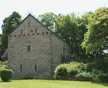 Snaptrip - Last minute cottages - Tasteful Yelverton Cottage S34059 -