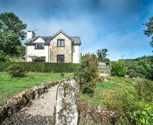 Snaptrip - Last minute cottages - Delightful Chagford Cottage S34060 -
