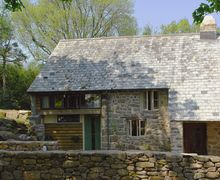 Snaptrip - Last minute cottages - Inviting Gidleigh Cottage S34064 -