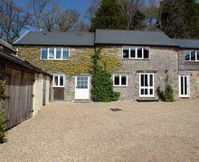 Snaptrip - Last minute cottages - Splendid Chudleigh Cottage S34074 -
