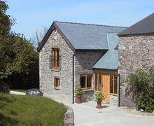 Snaptrip - Last minute cottages - Adorable Highweek Cottage S34083 -