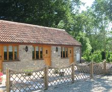 Snaptrip - Last minute cottages - Captivating Wookey Cottage S34117 -