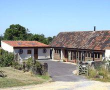 Snaptrip - Last minute cottages - Adorable Wookey Cottage S34124 -