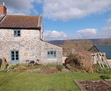 Snaptrip - Last minute cottages - Adorable Wookey Cottage S34122 -