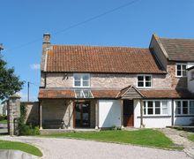 Snaptrip - Last minute cottages - Exquisite Wookey Cottage S34140 -