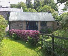 Snaptrip - Last minute cottages - Tasteful Parracombe Cottage S34155 -