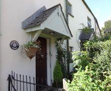 Snaptrip - Last minute cottages - Beautiful Dunster Apartment S34144 -
