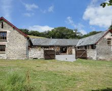 Snaptrip - Last minute cottages - Captivating Winsford Cottage S34163 -