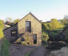 Snaptrip - Last minute cottages - Charming Parracombe Cottage S34160 -