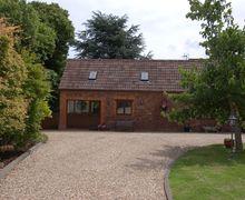 Snaptrip - Last minute cottages - Lovely Dunster Cottage S34183 -