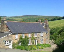 Snaptrip - Last minute cottages - Splendid Parracombe Cottage S34166 -