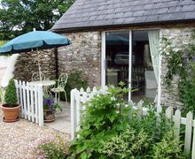 Snaptrip - Last minute cottages - Exquisite Rawridge Cottage S34213 -