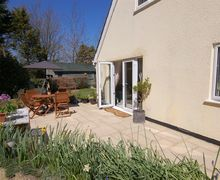 Snaptrip - Last minute cottages - Cosy Ottery St Mary Cottage S34223 -